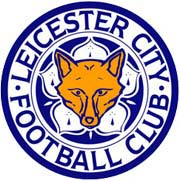 PSC takes Leicester City to Slovenia for their pre-season training programme