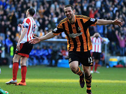 FRYATT FIRES TIGERS INTO FA CUP SEMI FINAL