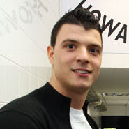 VUCKIC SIGNS 5-YEAR DEAL AT MAGPIES