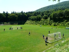 PSC ARRANGE BIRMINGHAM CITY'S PRE-SEASON TOUR TO SLOVENIA